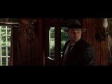 Отрывок6 из фильма Остров проклятых
