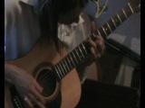 Юрий Бобро (Сид) и Тэффи. Весело. Презентация альбома Драма. Май 2008 -го года.
